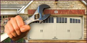 Overhead Door Of America Convenience, Quality And Quick Service!